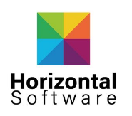 Solutions SaaS Horizontal Software